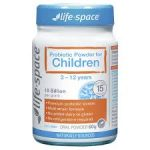 Life Space Probiotic Powder for Children