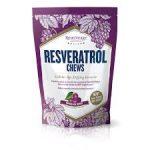 Reserveage Resveratrol Chews