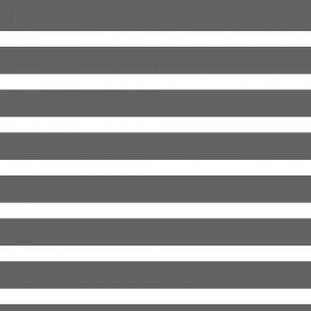 Dark Grey Stripes