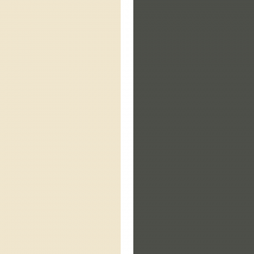 Nude-Dark Grey